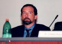 Il Prof. Gherlone relatore ad un Congresso Nazionale AIOP Bologna