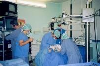 Unità di Chirurgia